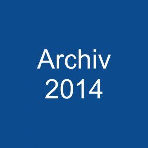 archiv-2014.jpg