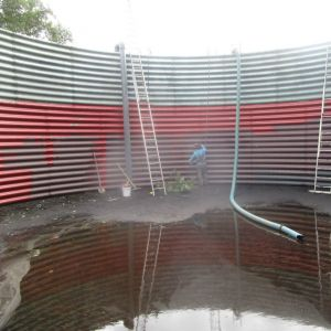 KORROSIONSSCHUTZ-Verzinkter-Stahl-Guellebehaelter