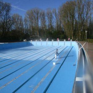 Schwimmzentrum-Rendsburg