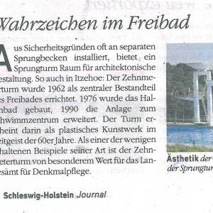 Akuelle Baustellen  Sprungturm IZ .jpg