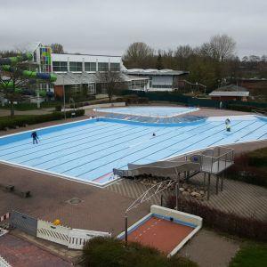 Schwimmbad-Rendsburg